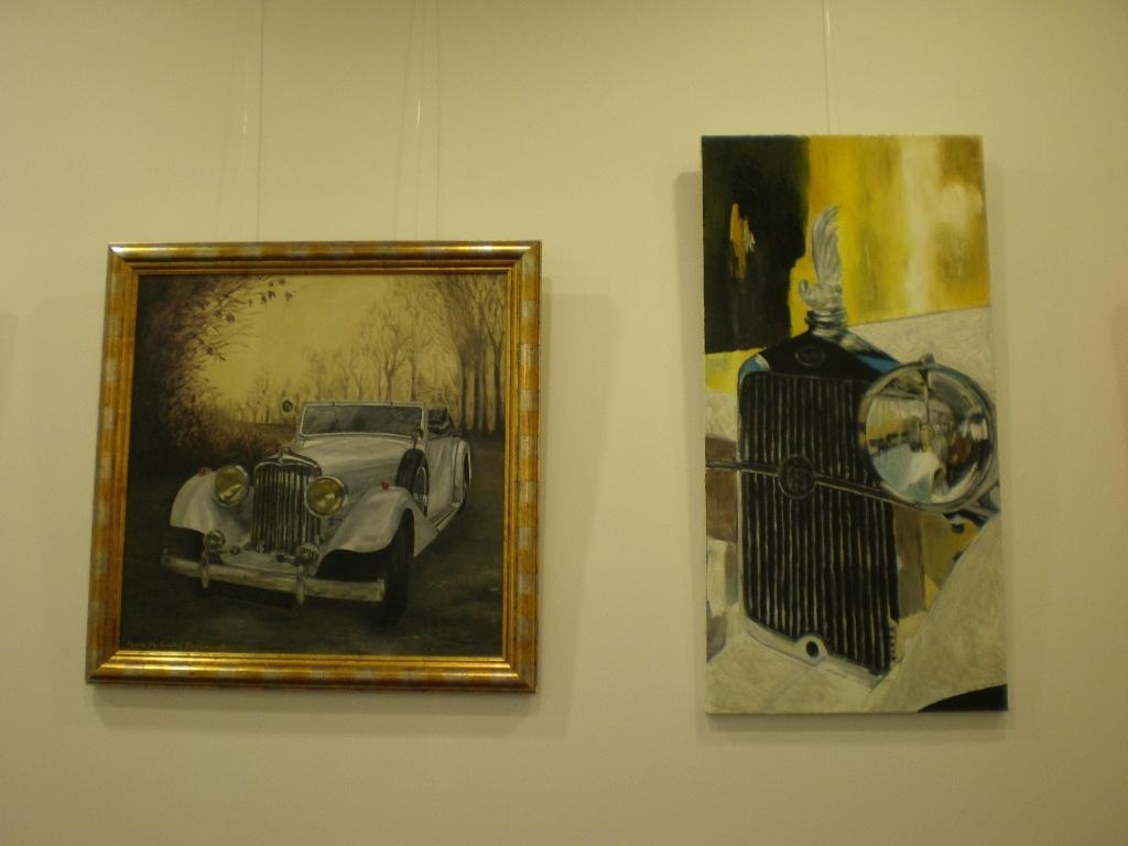 auto_museum36