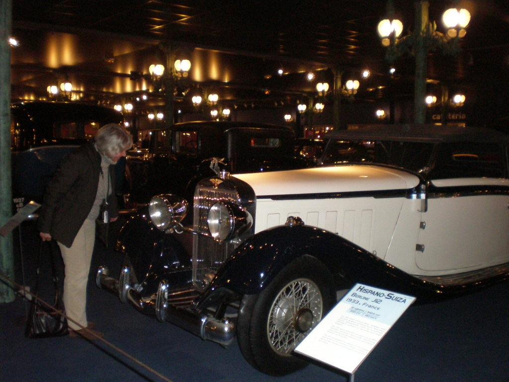 auto_museum37