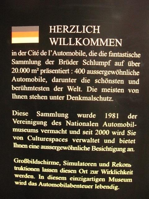 auto_museum40