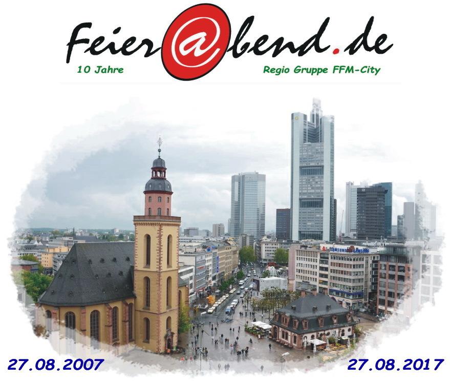 10 Jahre FFM-city-05