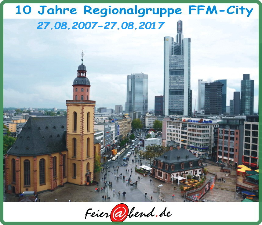 FFM-City 10 Jahre-05