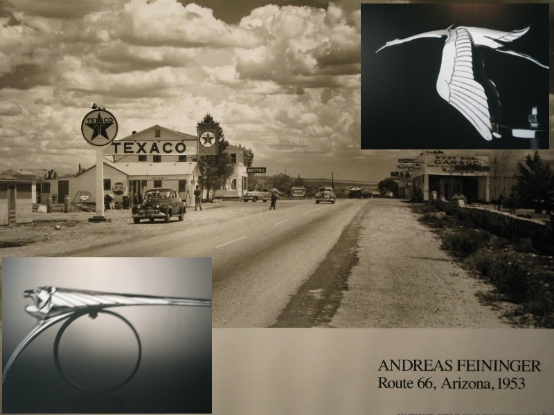 auto_museum41