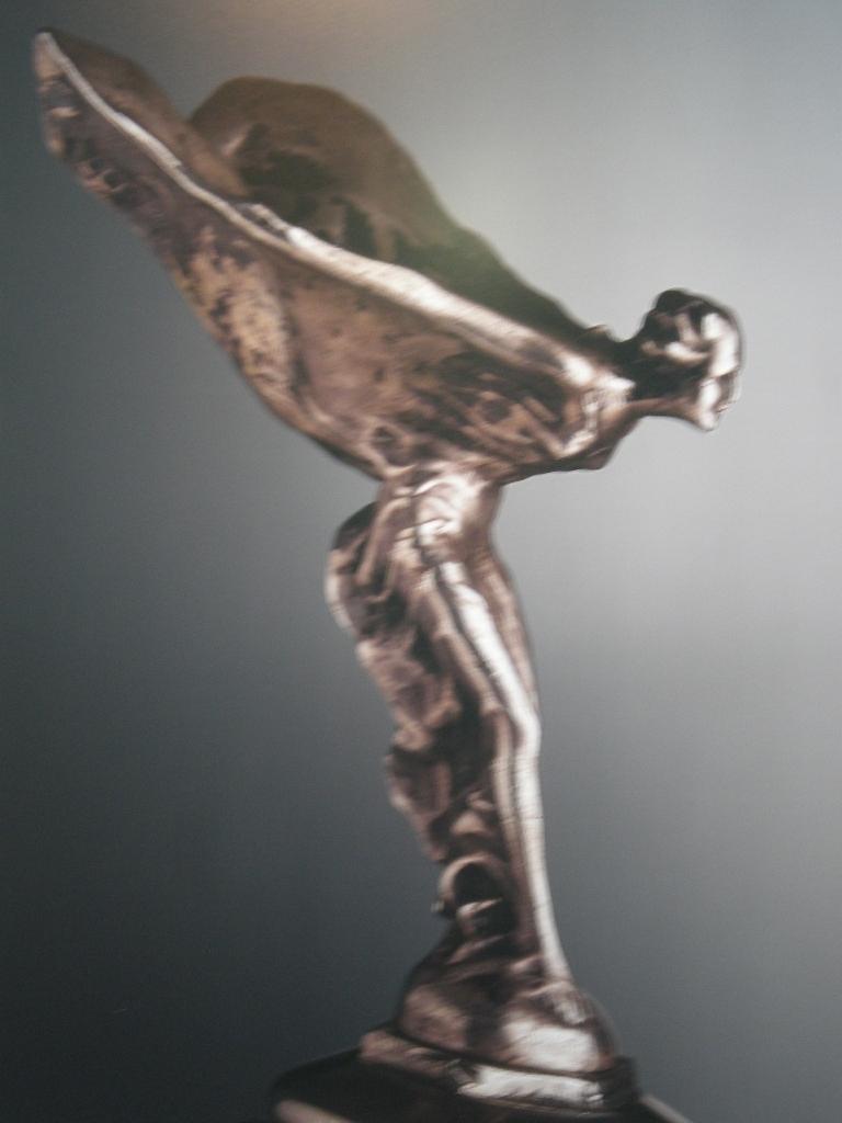 auto_museum42