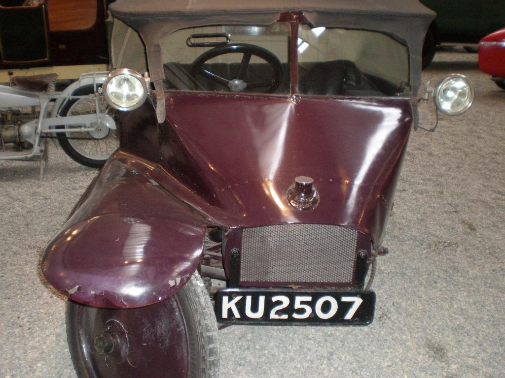 auto_museum43