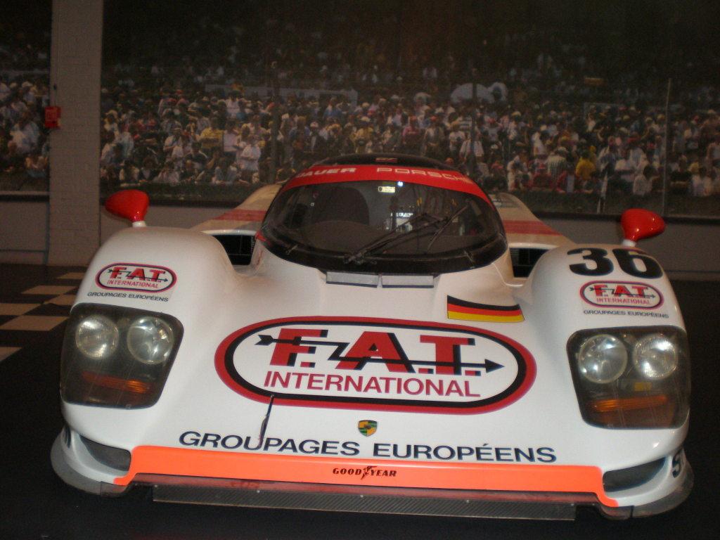 auto_museum48