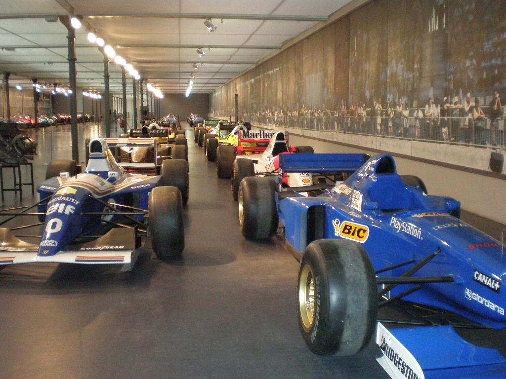 auto_museum49