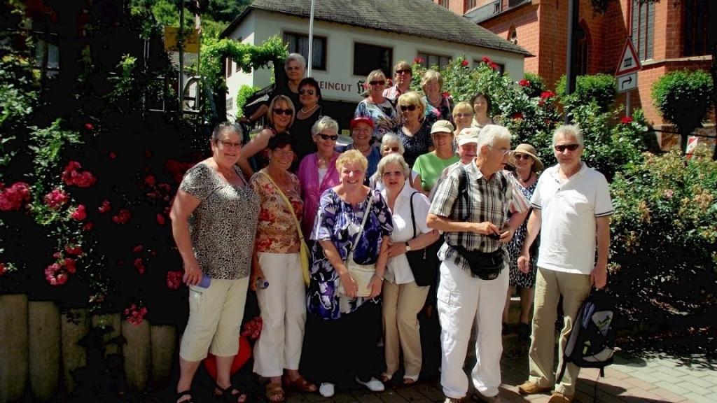 Gruppenfoto Rheingoldstraße_knuddeline56