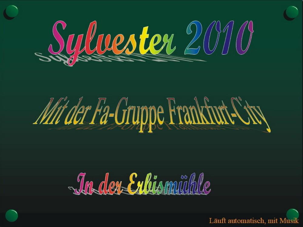 lahnelster 01-2020_07