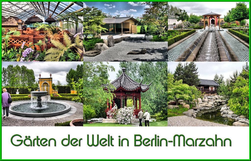 05 Gärten Der Welt Ausfluege 2010