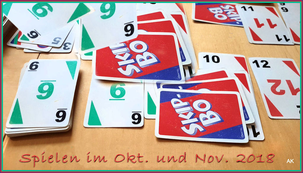 Okt.Nov