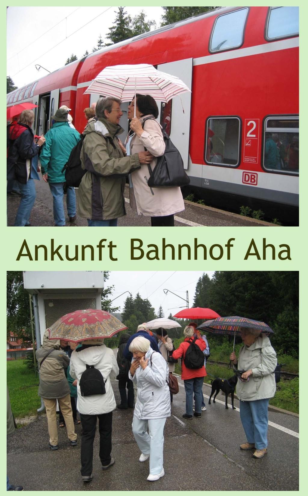 Aha-Falkau 4
