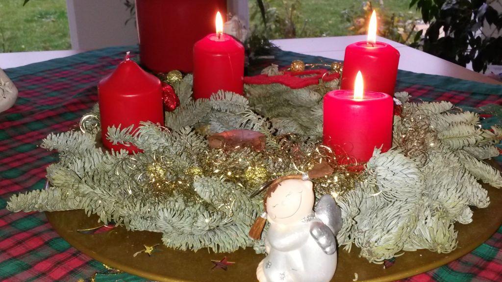 Dritter Advent_Rose56