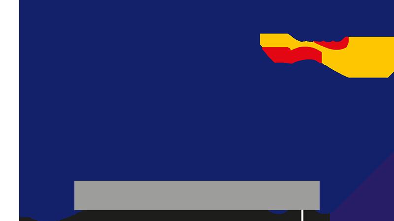 Logo dm jessa diskret