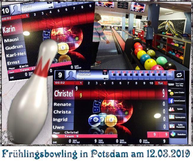 Bowling01_02
