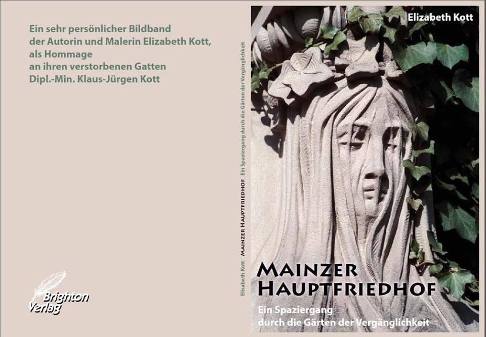 Mainzer Friedhof
