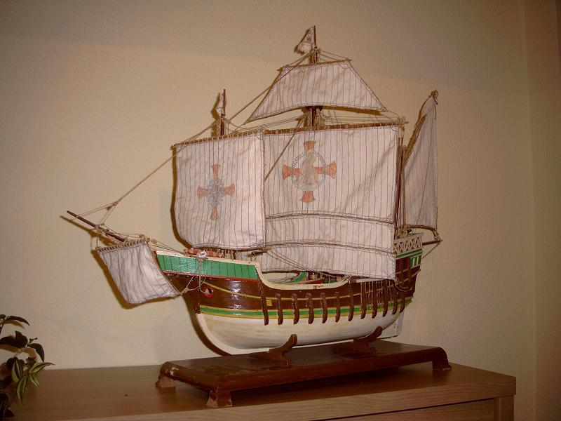 Schiffe 004