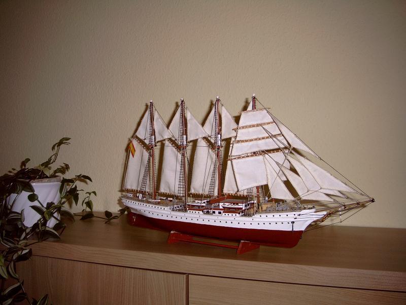 Schiffe 005