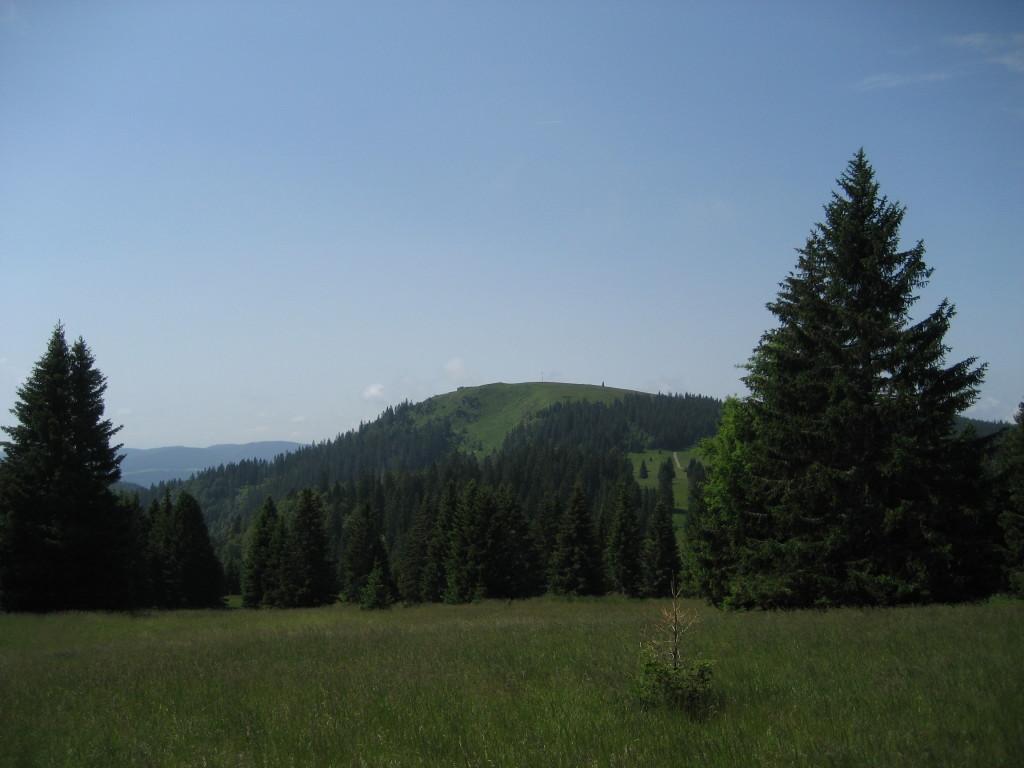 Herzogenhorn 3