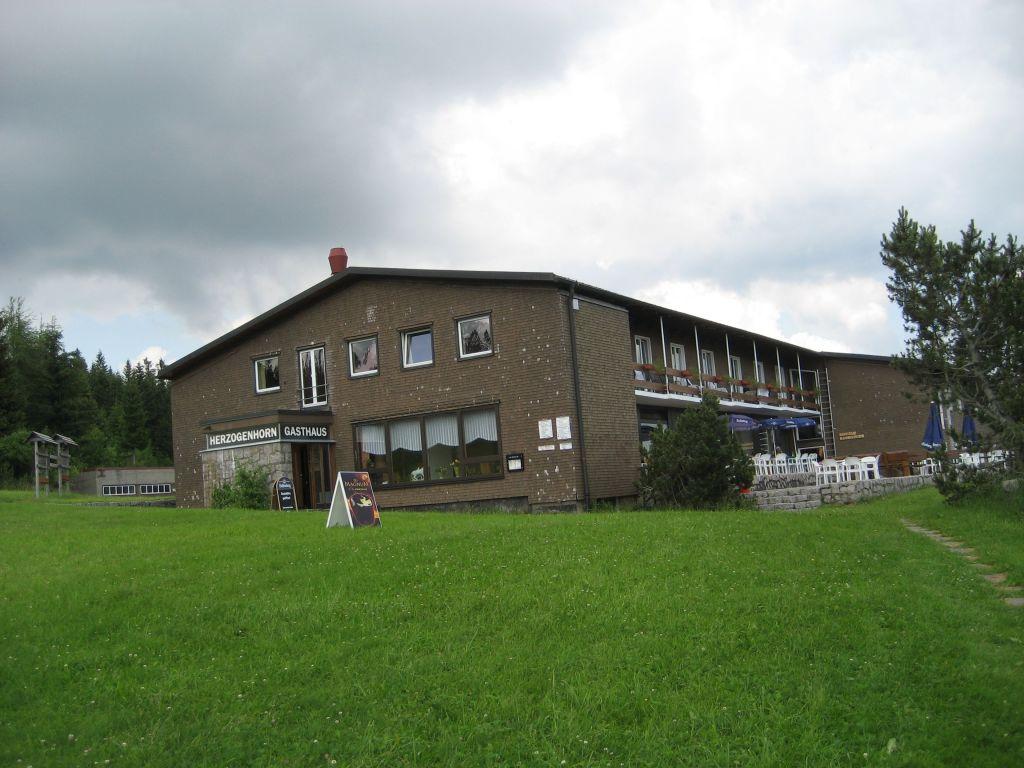 Herzogenhorn 6