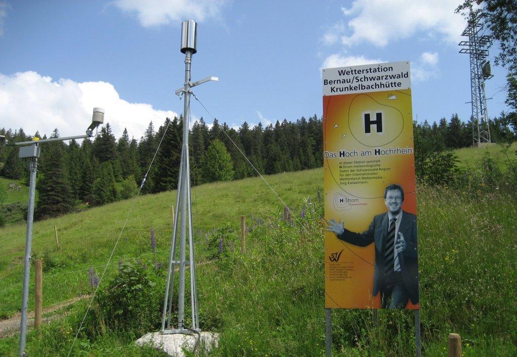 Herzogenhorn 24