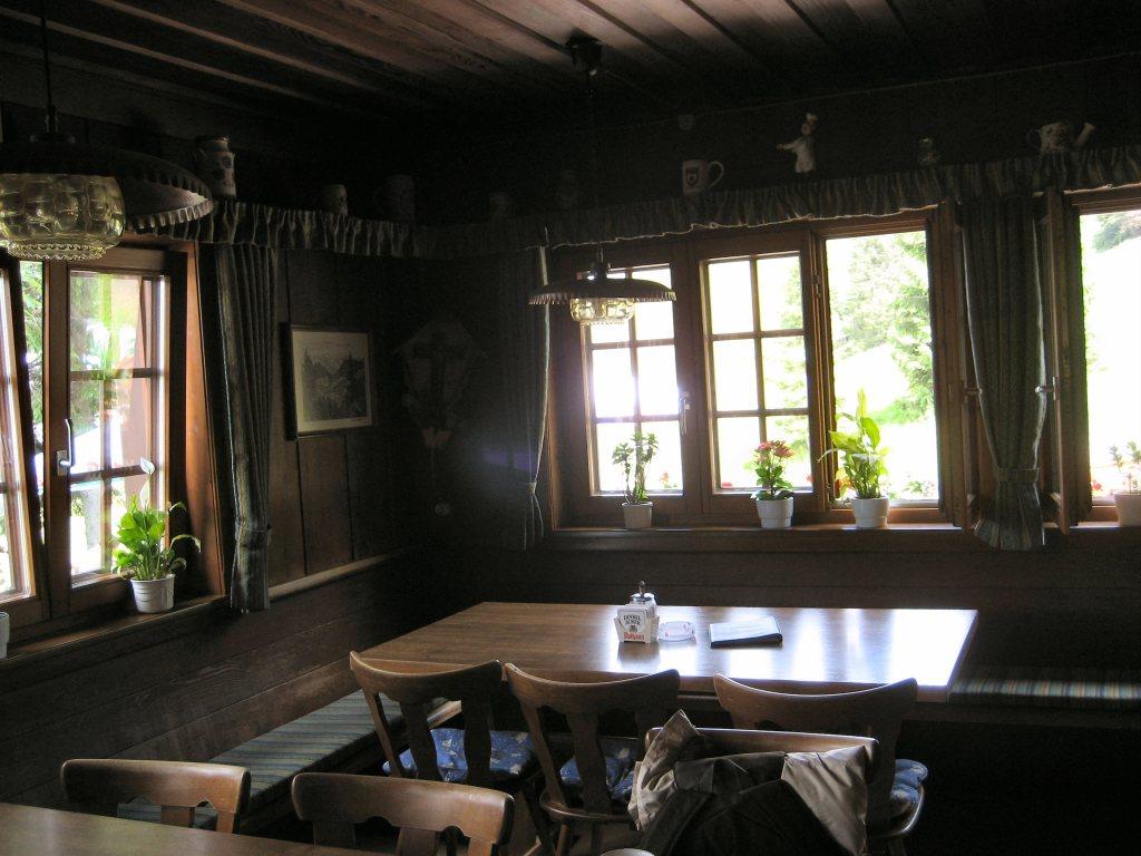 Herzogenhorn 26