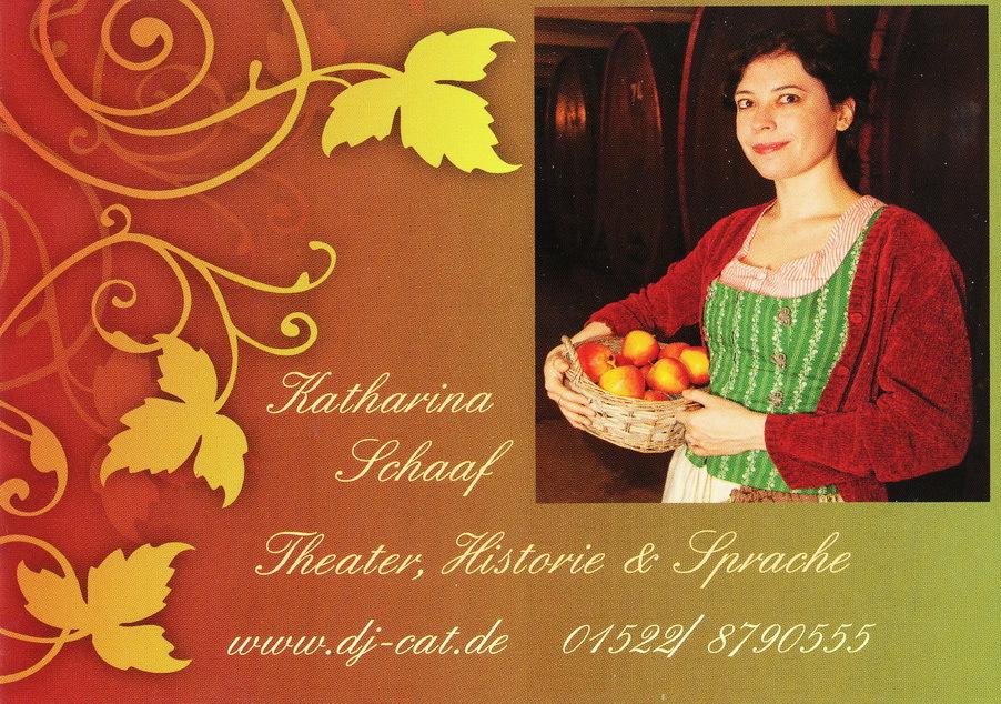 Äppel-Ännchen