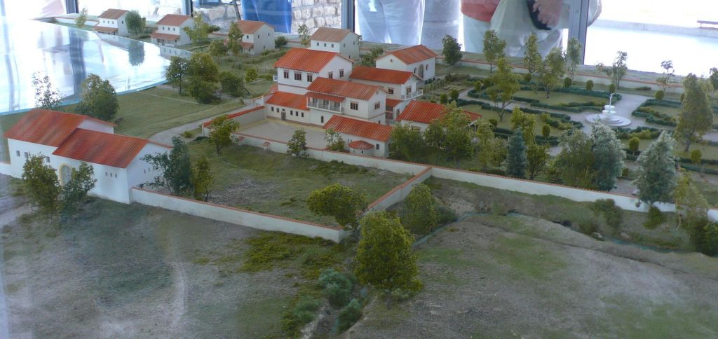 Villa Urbana 17