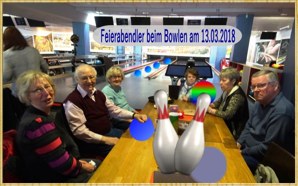 Bowl2018_03_01