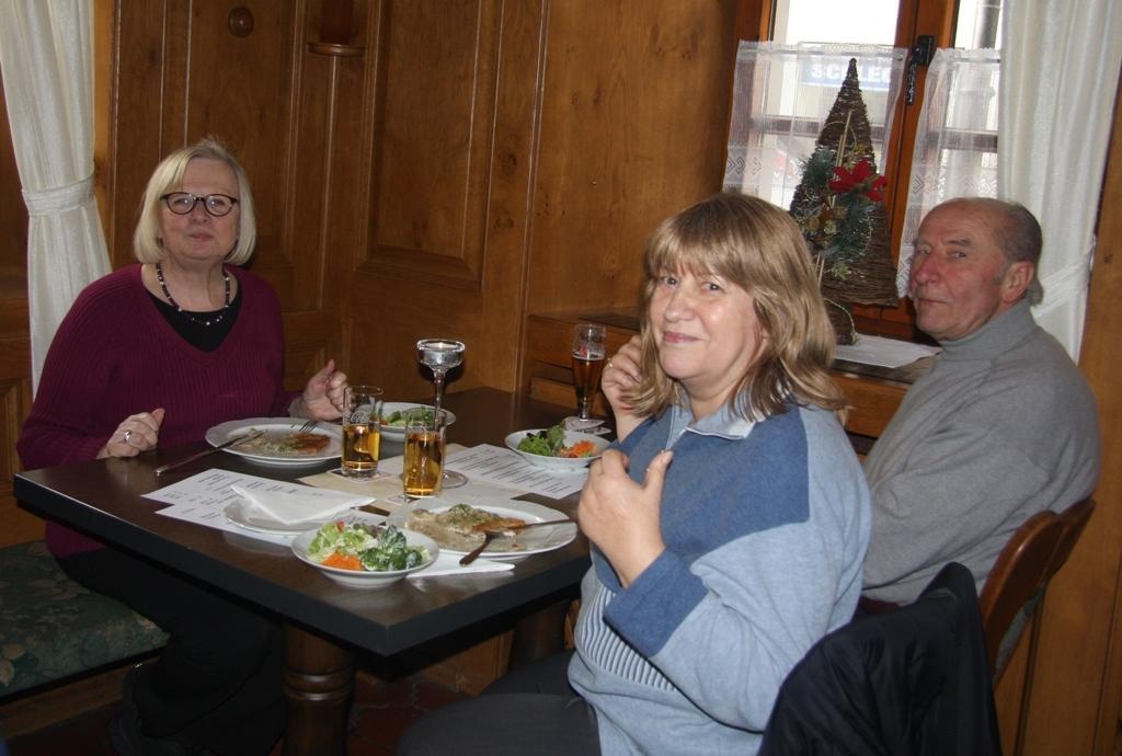 Seifentruhe in Elzach