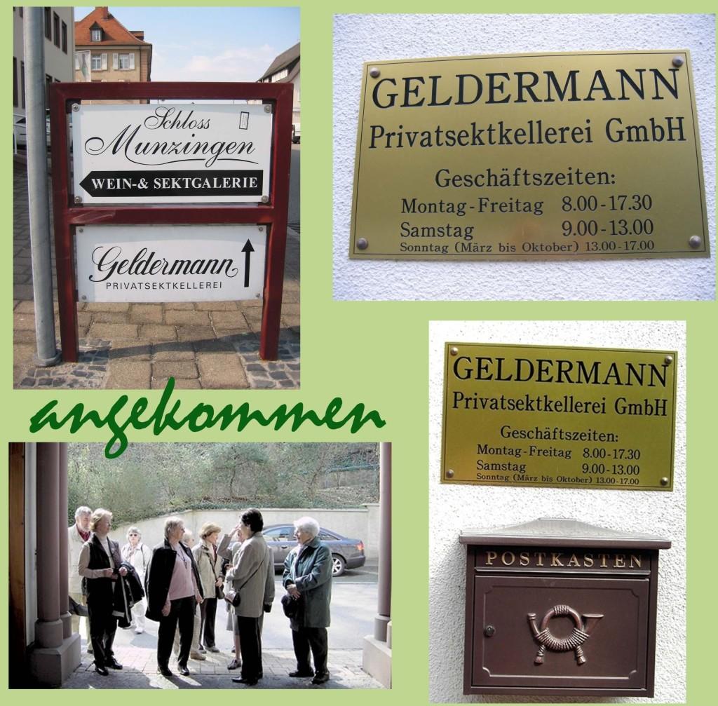 Geldermann 1
