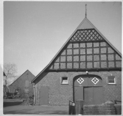 Dümmersbach