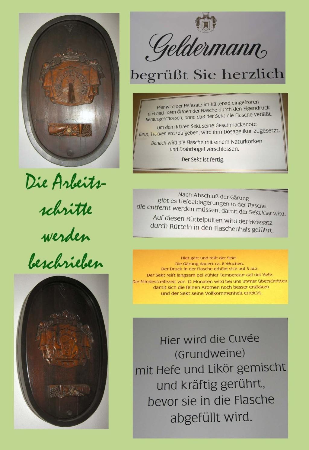 Geldermann 24