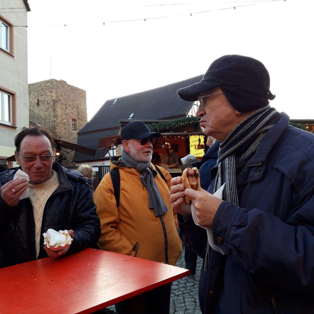 Rüdesheim 2019_Rose56
