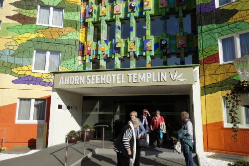 Ahorn-Seehotel Templin_nina364