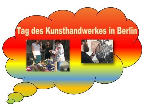 Tag des Kunsthandwerkes in Berlin.jpg