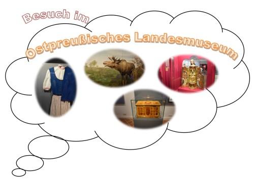 Ostpreußisches Landesmuseum.jpg