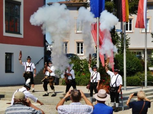 170825-26_kaesefest_lindenberg_002_mittel-611x458.jpg