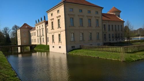 Schloss Rheinsberg_fidelis45