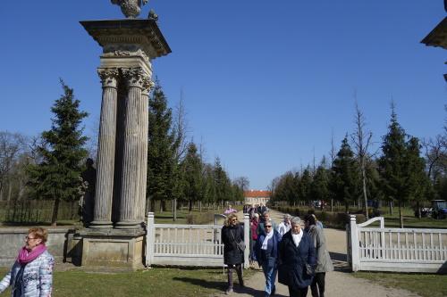 Schloss Rheinsberg_nina364