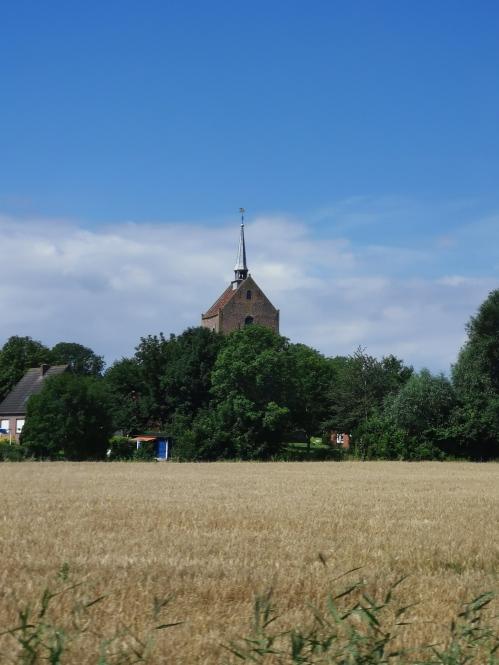 Ostfriesland_Gritle