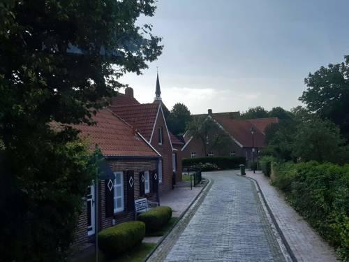 Ostfriesland_fidelis45