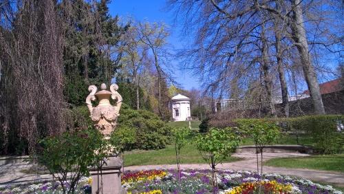 Amaltheagarten_fidelis45