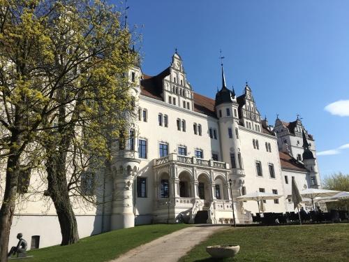 Schloss Boitzenburg_alfredo6969
