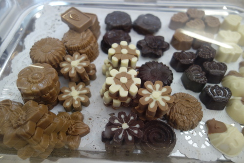 Schokoladenmanufaktur_nina364