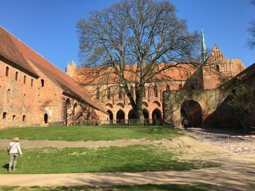 Kloster Chorin_alfredo6969