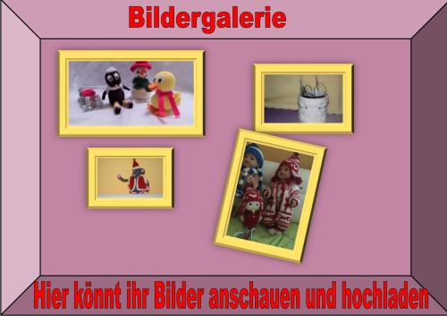 BilderGalerie.jpg