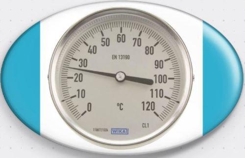 Termometer1.JPG