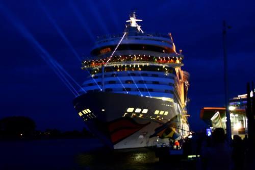 Cruise Festival 2018.jpg