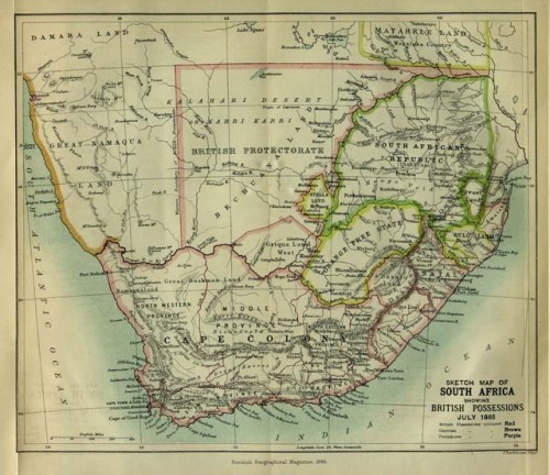south-africa1885