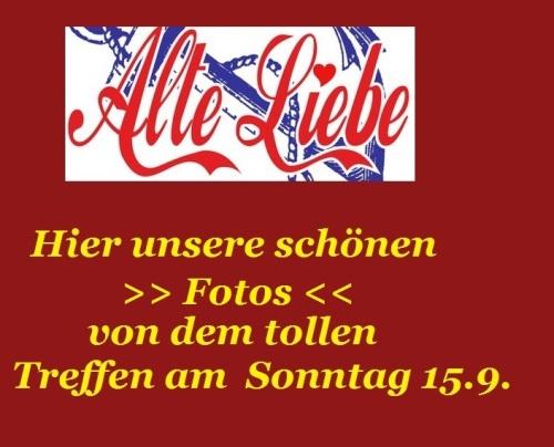 Text Bilder A.L.plus.jpg